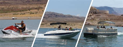 Boat Rental Lake Mead by Lake Mead Boat Rental Rates 171 Boating Lake Mead