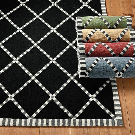 ballard outdoor rugs turin indoor outdoor rug ballard designs