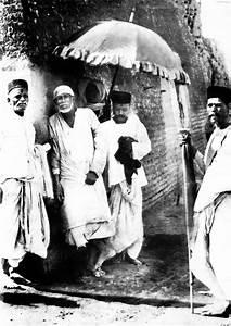 Scene India: Shirdi Sai Baba