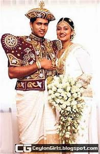 latestsrilanka: Paba's-Upeksha Swarnamali-Wedding