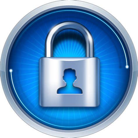 Privacypolicy  Waynes Web World