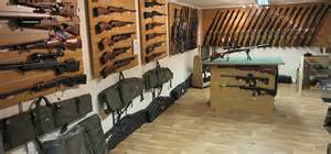 country house plan gun room gun country ltd