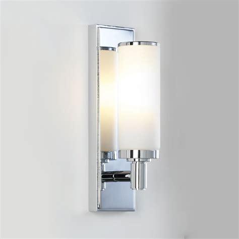 astro lighting 0655 verona bathroom ip44 wall light in
