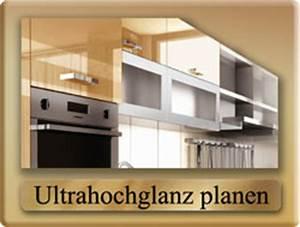 Küchenfronten Nach Maß : k che nach ma kosten ~ Michelbontemps.com Haus und Dekorationen