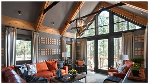 sherwin williams interior wood trim paint www indiepedia org