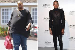 Celebrity Weight Loss Success Stories You Will Find Very Inspiring - Page 140 Of 249