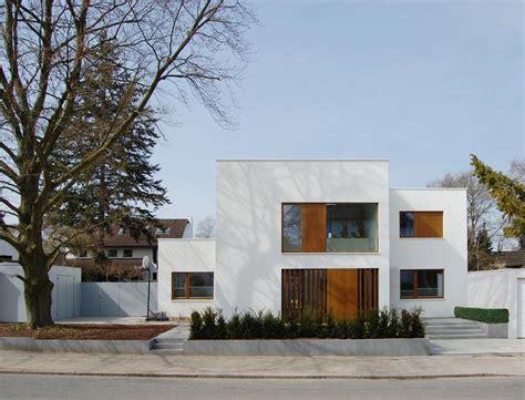 Häuser Kaufen Hannover Kirchrode by Tag Der Architektur Diese H 228 User Sind Besonders Haz