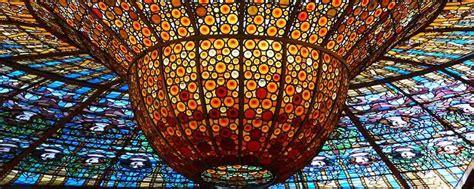 chambre chez l habitant barcelone les bons plans de barcelone à visiter sans modération