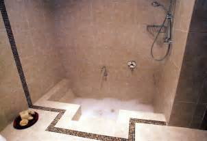 Bathroom Renovation Ideas Australia