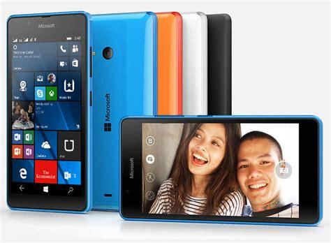 microsoft lumia 540 user guide manual free tips