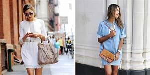 Mode Printemps été 2016 : tendance mode printemps ete 2016 le blog et journal verymojo ~ Melissatoandfro.com Idées de Décoration