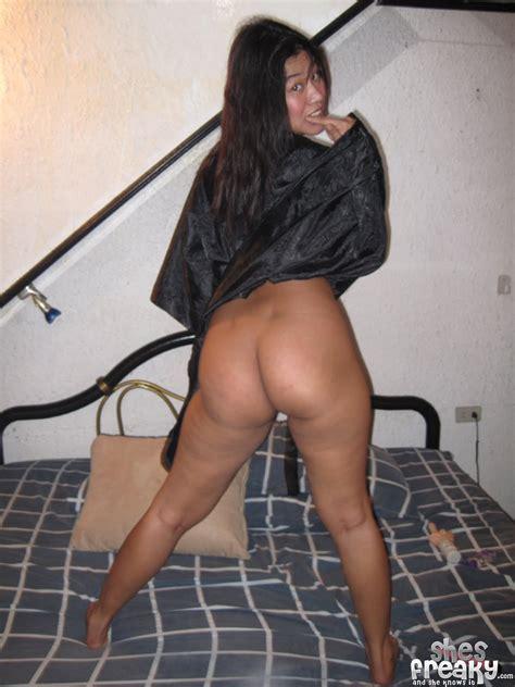 Sexy Filipnas Shesfreaky