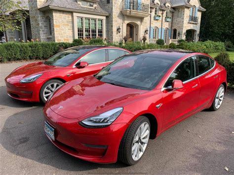 27+ Tesla 3 Into Neutral Images