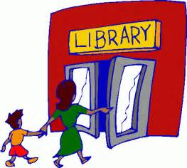 Summer Reading Clip Art - Cliparts.co