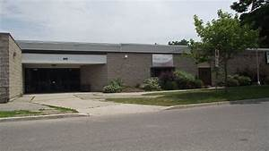 FileKincardine District Secondary Schooljpg Wikimedia