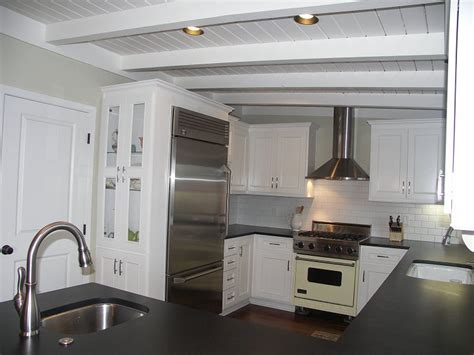 House To Home Interiors Arroyo Grande : Arroyo Grande Village Charmer For Sale