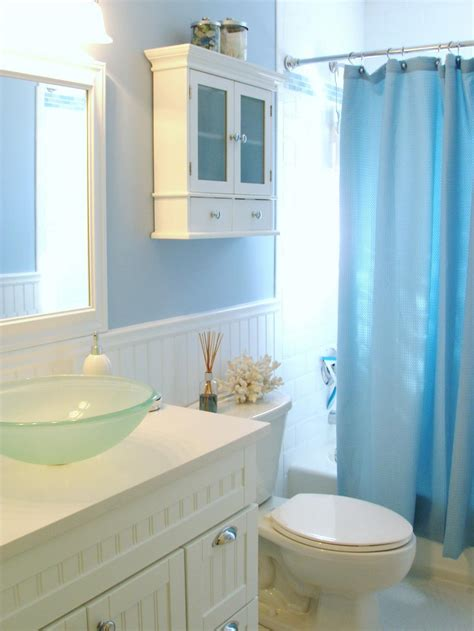 stylish bathroom ideas 12 stylish bathroom designs for hgtv