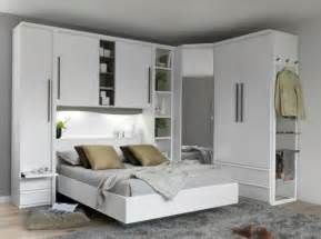Canape Armoire Lit Escamotable by 35 Best Images About Chambre Petite On Pinterest Search