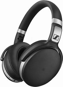 Over Ear Kopfhörer : sennheiser506783 kopfh rer bluetooth over ear bei reichelt elektronik ~ Blog.minnesotawildstore.com Haus und Dekorationen