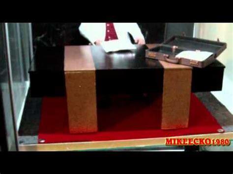 custom 1 6 desk blitzway scarface tony montana part
