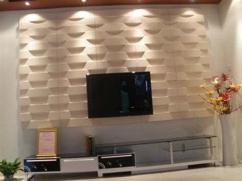 inspiration interior abysmal 3d wall panels decorative