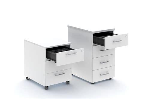 amortissement mobilier de bureau 128 mobilier de bureau strasbourg mobilier modulable
