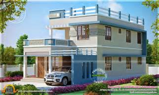 home design gallery 2260 square new home design kerala home design and floor plans