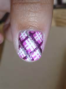 Easy nail art to do yourself furniture apps directories