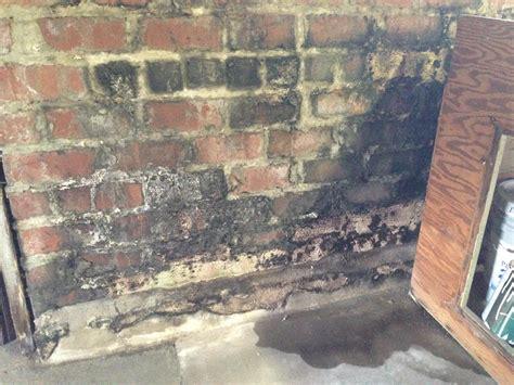 basement in granite city il