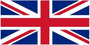 イギリス:イギリスの正式名称と人口 ...