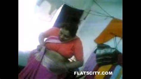 Free Sexy Indians Fsi Blog Xxx Indian sex videos Desi | Free Hot