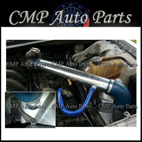 Chrysler 2 7 Water by Dodge Magnum Charger Chrysler 300 300c 2 7l Cold Air