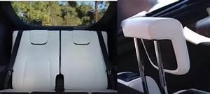 Tesla-model-y-7-seat-3rd-row-pictures - TESLARATI