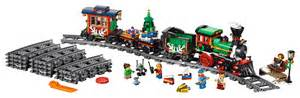 the ultimate list of lego holiday sets part 1 the family brick