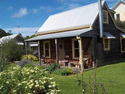 Cottage Owners Direct Cottages Book Direct With Owners And Save