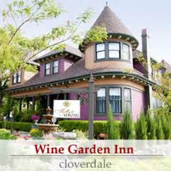 wine country lodging availability sonoma wine country inns