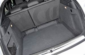 Volume Coffre Q3 : audi q3 topic officiel page 68 q3 audi forum marques ~ Medecine-chirurgie-esthetiques.com Avis de Voitures