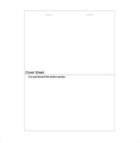 flip book template 11 book template doc excel ppt pdf psd free premium templates