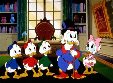 riri fifi et loulou duck picsou wiki tout sur l univers de mickey mouse donald duck et
