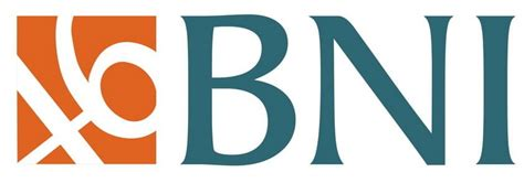 lowongan kerja bank bni officer development program odp