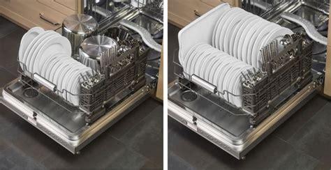 monogram zdtsijii   fully integrated dishwasher   place setting capacity  wash