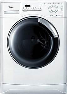 Whirlpool Waschmaschine Test : whirlpool awm 8101 pro waschmaschinen test 2018 ~ Michelbontemps.com Haus und Dekorationen