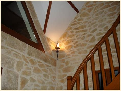 enduit décoratif intérieur enduit mural decoratif murs interieurs encadrements