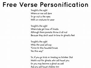 Poems About Love Using Personification | drawing of a room