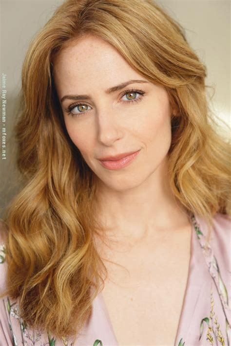 jaime ray newman stargate atlantis catch me if you can 2002 film