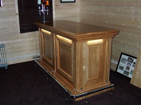 free standing bar table connoisseur traditional bar freestanding 2 panel