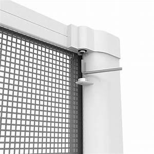 Fliegenschutzgitter Für Fenster : easy life insektenschutz t rrollo 160 x 220 cm braun klemmbefestigung bauhaus ~ Eleganceandgraceweddings.com Haus und Dekorationen