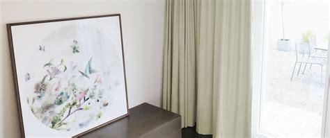 Wie Kann Ich Mein Zimmer Verschönern by Wie Kann Ich Mein Zimmer Verdunkeln 187 So Geht S