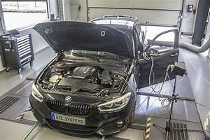 Bmw Chip Tuning Reviews : chiptuning diesel ~ Jslefanu.com Haus und Dekorationen