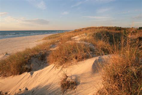 kohler park state andrae wisconsin lakes beaches michigan parks beach travelwisconsin dunes ocean sheboygan courtesy travel five princely lake